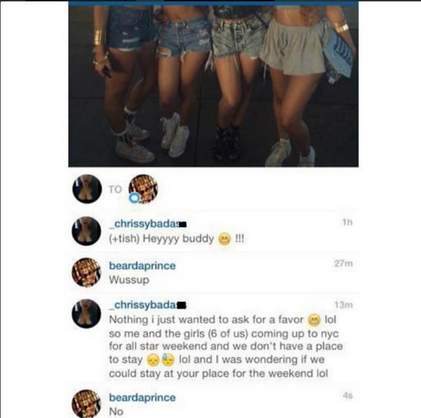 Instagram Exposed Thots