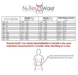 NuTrim+Waist+Sizing+Chart+version+2